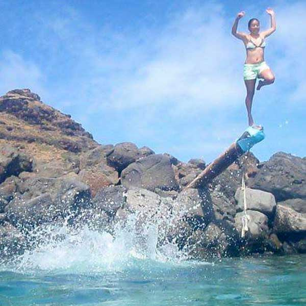 Life In Honolulu Hawaii After Graduation