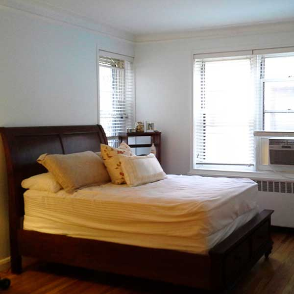 Buying a Studio Apartment in New York City