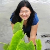 College Grad Conservation Development Coordinator in Hawaii