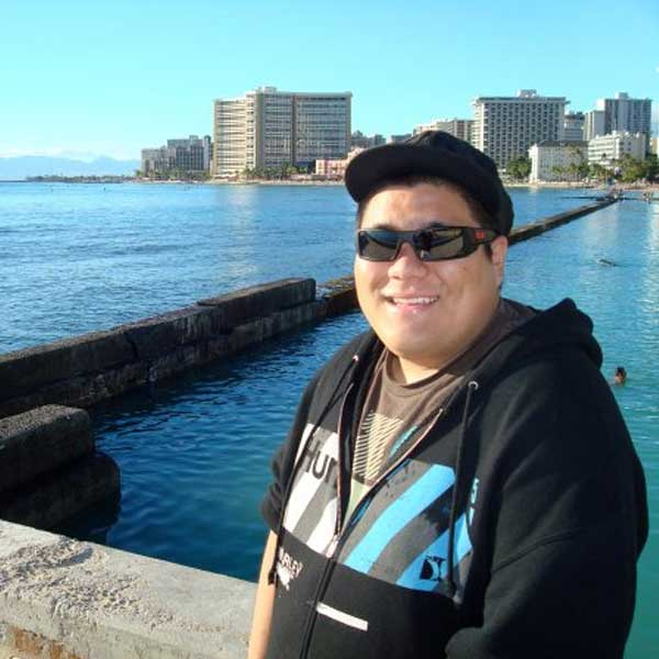 College Grad Special Education Teacher After College in Oahu Hawaii