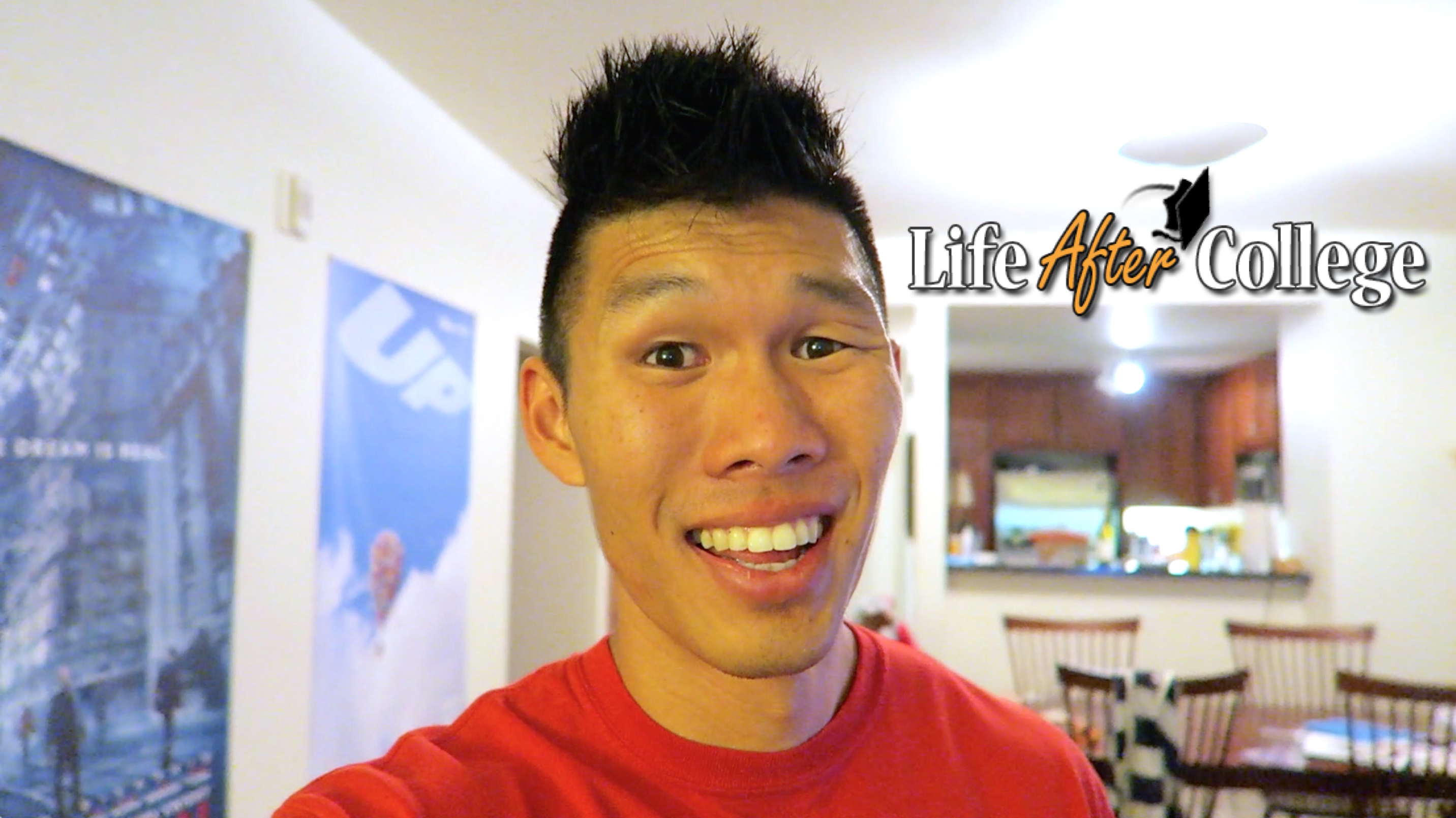 vlogs archives page 15 of 17 life after college by jobs life after college